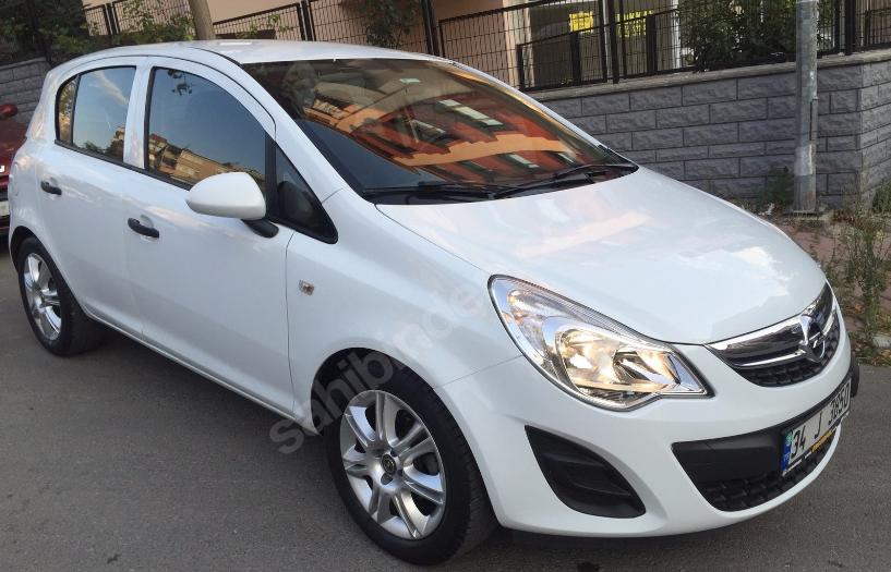 Antalya Rent A Car - Fiyatlar - 62 ₺ TL Ucuz Ara Kiralama