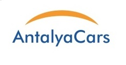 Antalya rent a car - AntalyaCars