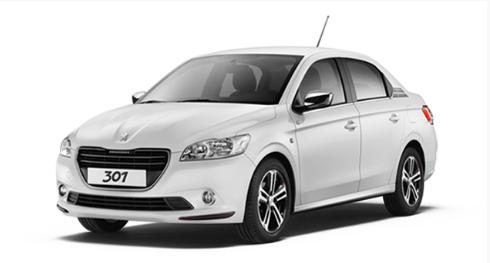 Antalya Havalimanı Rent A Car - Fiyatları - 63 ₺ TL Ucuz ...