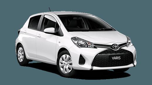 Toyota YARÝS 2015 MODEL BENZÝN